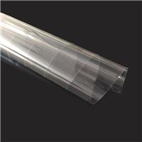 建筑安全膜 安全膜 安全防爆膜  上海玻璃贴膜