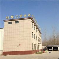 济南科莱中空玻璃机器制造厂地址