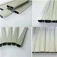无锡高频焊铝条