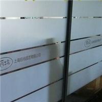 上海批发玻璃贴膜 上海建筑玻璃贴膜 上海贴膜公司