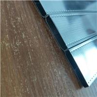 浙江高频焊铝条
