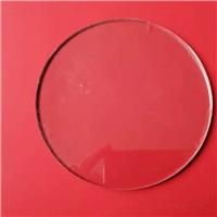 2.1mm浮法超白超薄玻璃