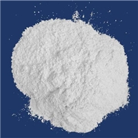 供应高纯硅微粉