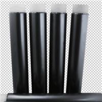 美斯达供应喷漆专用高温胶带