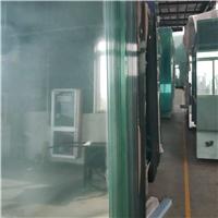 安徽玻璃厂夹胶玻璃钢化玻璃镀膜玻璃