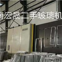 出售北京韩江和明日之星打胶机一套