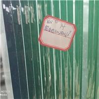 超白浮法玻璃安徽玻璃厂批发原片玻璃