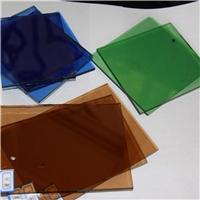 有色玻璃灰玻蓝玻绿玻安徽玻璃厂批发