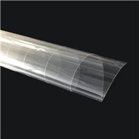 玻璃贴膜 上海玻璃膜  建筑膜  安全防爆膜