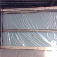 低價處理各種厚度玻璃白玻色玻