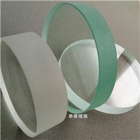 耐高溫玻璃視鏡 ,鋼化硼硅玻璃視鏡