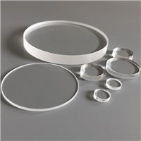 无锡450度高温玻璃加工