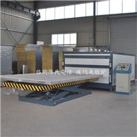 夹胶炉 玻璃夹胶炉生产商