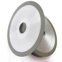 专业生产厂家玻璃管专用树脂切割片