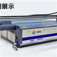 理光G5uv平板打印机应用市场分析