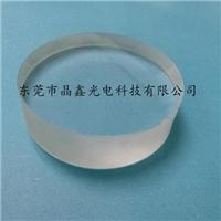 石英玻璃片.高硼硅玻璃片