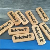 3D木制工艺品浮雕平板打印机