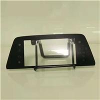 供应车载玻璃AG防眩光纳米喷涂