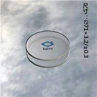 高硼硅玻璃雾化镜 柔化镜高硼硅玻璃