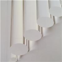 供应优质透明石英玻璃棒