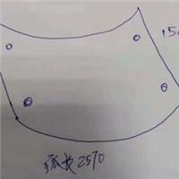 东莞采购-弯钢玻璃