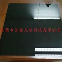 黑色微晶平安彩票pa99.com.陶瓷白微晶平安彩票pa99.com.茶色微晶平安彩票pa99.com