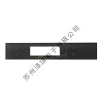 供应小型家电玻璃面板