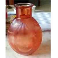 衡水采购-玻璃花瓶