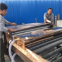 玻璃清洗机厂家供应 玻璃洗片机器