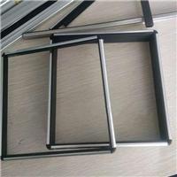 阳光房被动房中空玻璃暖边条 非金属暖边条