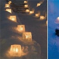 台州采购-玻璃装饰灯
