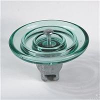 LXY-70玻璃绝缘子