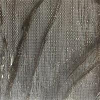 宁波采购-金属丝夹丝材料