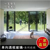 广东广州单向透视玻璃