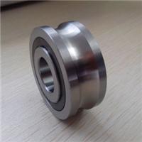 LFR5301-10KDD滚轮轴承详细信息