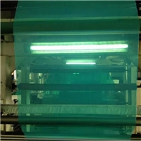 佛山供给保护膜玻璃膜