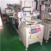回收移印机-二手丝印机