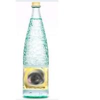 蚌埠采购-水晶料玻璃瓶