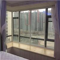 宜昌丹鹿隔音门窗超强型静音窗