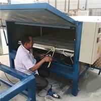 供应夹胶炉 夹胶玻璃设备 夹层玻璃机械