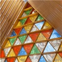 四川烤漆玻璃专业定制玻璃厂家