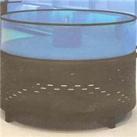 德阳采购-热弯钢化玻璃