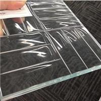 福州采购-方格热熔玻璃