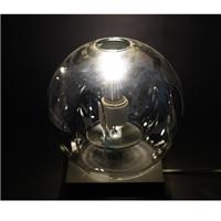 中山超恒艺灯饰 玻璃灯罩