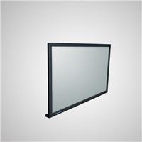 青岛透明显示屏尺寸-供应LCD显示屏价格