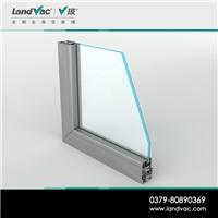 高端系列真空玻璃