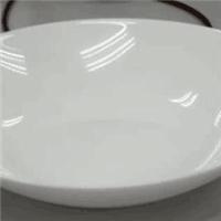 石家庄采购-玻璃碗