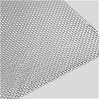 AL260/55金属网布