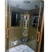 平湖采购-淋浴房钢化玻璃