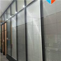 广州玻璃隔断生产厂家